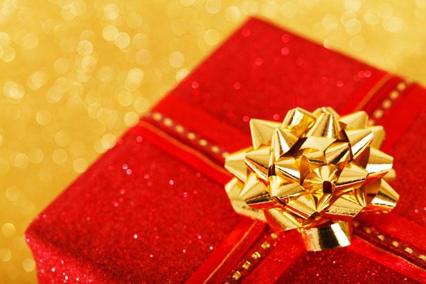 クリスマスプレゼントはネット通販で購入する人が約3割