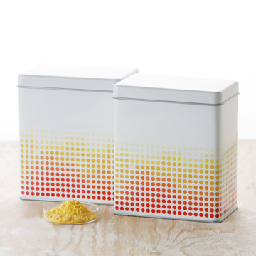 入浴剤ソムリエがおすすめする「薬用入浴剤」は心も温まるプレゼント